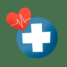 Assurer la santé et la sécurité au travail