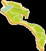 Le développement économique de l'île