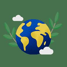 Se préparer à une transition écologique