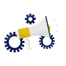 Organisation, coopération et communication interne