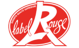 Labels officiels de qualité